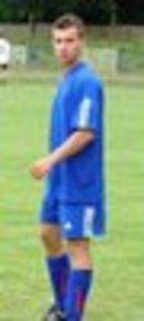 DANIEL NIEGOT