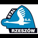herb Stal Rzesz�w