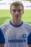 Kamil Jagusiak
