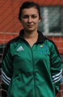 Monika Kleczkowska