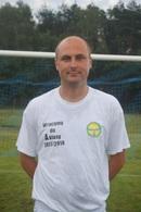 Krzysztof Turek