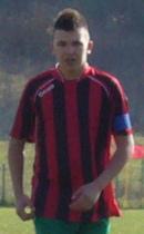 Bartosz Kusiak
