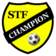 STF Champion Warszawa
