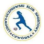 herb LUKS Sportowa Czw�rka Radom