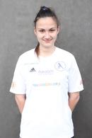 Karolina Mućka