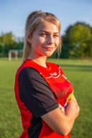 Katarzyna Sadolewska