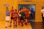 ATRIUM CUP 2009