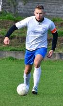 Mateusz Szarowski
