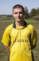 Artur Radoń