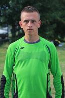 Miros�aw Bujak