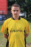 Tomasz Frączek