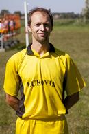 Grzegorz Smolik
