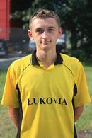 Rafał Jurek