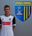 Kocurek  Wojciech