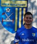 Maciaszek Krzysztof