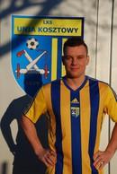 Szymoniak Grzegorz