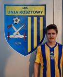 Wasyl Marek