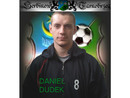 Daniel Dudek