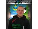 Dominik Lampart