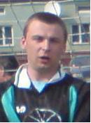 Kamil Augustowski