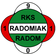 Radomiak II Radom
