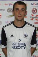 Dawid Kurtyka