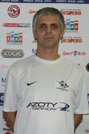 Jaros�aw Dzi�cio�owski