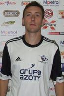 Mateusz Nosek