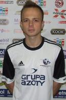 Micha� Krzemi�ski