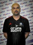 Tomasz Dru�kowski