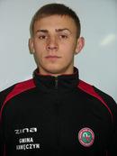 Dominik Tomczyk