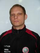 Mariusz Purczy�ski
