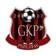 GKP Pszczew