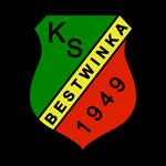 herb KS Bestwinka