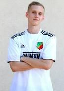 Maciej Skęczek