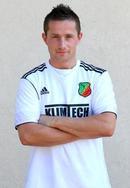 Przemysław Stasica