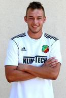 Rafał Dawidek