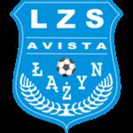 herb Avista Łążyn