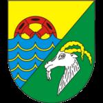 herb Gmina Kozłowo