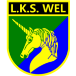herb Wel Lidzbark