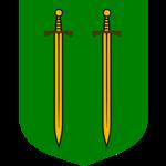 herb Grunwald Gierzwałd