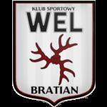 herb Wel Bratian