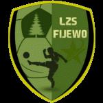 herb LZS Fijewo