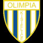 herb Olimpia Kisielice
