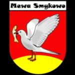herb Mewa Smykowo