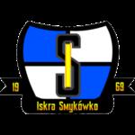 herb Iskra Smykówko