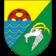 Gmina Koz�owo