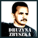 Dru�yna Zbyszka