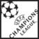 Liga Mistrz�w