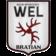 Wel Bratian